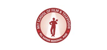 MITSFT Logo