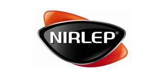 Nirlep Logo